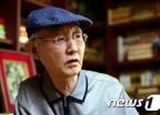 24년 전 오늘… 외설논란 마광수 교수 강의중 구속