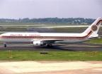 17년 전 오늘…'미스터리' 이집트 항공기 추락사고