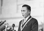 44년 전 오늘…'독재정권'의 기틀 마련되다