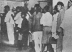 77년 전 오늘… 일제, 한국인 창씨개명에 나서다