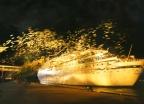 18년 전 오늘… 800여명 태운 금강산 관광 크루즈 첫 뱃고동