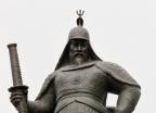 418년 전 오늘… '전쟁의 신' 이순신 바다위에서 숨지다
