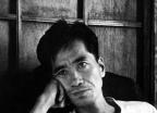95년 전 오늘…저항시인 김수영 태어나다