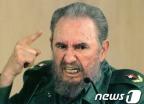 독재자인가 혁명가인가… 타계한 피델 카스트로는?