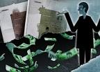 백지화 운명 '국정교과서', 예산 낭비는 누가 책임지나
