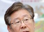 """日언론 """"'한국판 트럼프' 이재명 주목"""""""