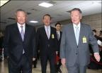 '최순실 국정조사' 초유의 총수 집단소환