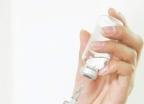 """태반·백옥·감초·마늘 靑주사…일선 의료계 """"미용목적"""""""