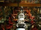 49년전 오늘...자동차 '국산화의 문'을 열다