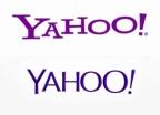 4년 전 오늘…인터넷의 대명사 '야후', 한국 서비스 종료