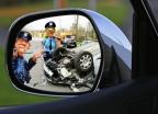 음주운전 3번 걸려도 벌금형? 처벌 기준 논란