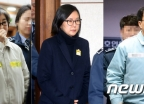"""""""김재열 평창올림픽조직위 부위원장 임명 배후는 김종""""(종합)"""