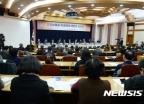 건보료 개편, '평가소득 폐지 기대' VS '시간 끌기 아쉬움'