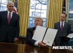 'TPP·FTA·NAFTA'…암호같은 세계 무역협정 무슨 뜻?