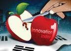 '한국=혁신국가 1위'라는 평가가 불편한 이유
