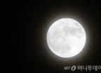 '약밥' 칼로리, 흰밥의 1.5배… 나도 '보름달' 될라
