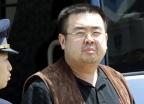 김정남 피살 독침 '1g에 100명' 사망…치명적 독극물