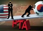 文정부, '끔찍한' 한미 FTA 재협상 결과 피하려면