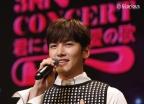 지창욱, 日 콘서트 전석 매진…해외 인기 심상찮다