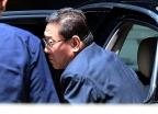 """말레이 총리 """"北 외교적으로 무례…어떤 나라에도 휘둘리지 않아"""""""