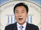 손학규, '평민만세' 정책공약 발표