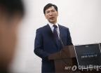 안희정, '국민 안식제' 등 13개 공약 발표