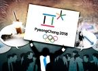 평창 동계올림픽, 지금이라도 반납할 수는 없을까?
