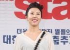 김완선, 첫 영화 출연…'봄' 조근현 감독 작품