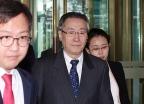 북핵 6자회담 한·중 수석대표 면담