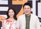 '발칙한 동거' 한은정-김구라 '밀당' 동거에 시청률 2위 안착