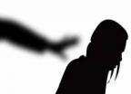 거짓말 탐지기 때문에 기소중지… 이상한 성폭행 수사