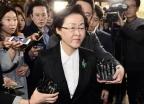 한국당, 조직위원장에 신연희 강남구청장 임명… 선거법 위반 논란