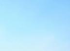 [오늘 날씨] 전국 맑고 화창…미세먼지 '나쁨'