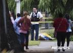 美 캘리포니아서 백인혐오로 무차별 총격…3명 사망