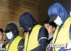 섬마을 교사 성폭행범들 항소심서 감형…징역7~10년