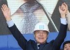 문재인 '안전한 울산, 안전한 대한민국'