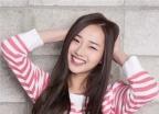 'K팝스타 출신' 크리샤 츄, 5월 정식 데뷔