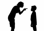 """""""아이 좀 때려주세요""""…학원 체벌동의서 쓰는 학부모들"""