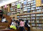 """""""책 많이 읽으라면서""""…사서 없어 문닫는 학교 도서관"""