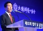 하창우, 최측근 선거관련위원회 심어 놓고 안캠행