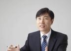 """하태경 """"'임을 위한 행진곡' 제창 거부한 朴정부 옹졸"""""""
