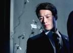 화제의 꽃미남 경호원, 본업은 '미용실 점장님'