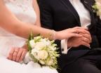 오늘은 '부부의 날'…돈·자유없어 결혼미루는 청년들
