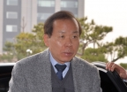 'Mr.소수의견' 김이수 헌재소장 지명자 과거 판결은?