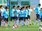 FIFA U-20 월드컵 개막…대한한국, 기니와 첫 경기