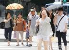 [내일 날씨] 전국 맑고 건조…미세먼지 주춤, 오존 '나쁨'