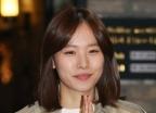"""조윤희 '볼륨을 높여요' 1년만에 하차…""""태교 전념"""""""