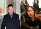 """신동욱 """"정유라는 최순실의 진짜 저격수"""""""