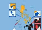 IS위협 확산 필리핀 계엄령… 외교부 특별여행주의보