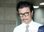 """이주노, 사기·강제추행 혐의 2년 구형…""""억울하다"""""""